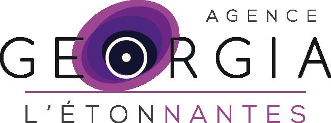 logo-Georgia-650x242